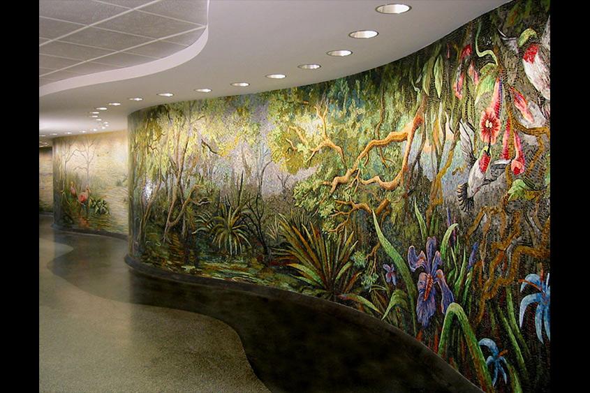 mural-aeropuerto-internacional-george-bush-mvm-studios4