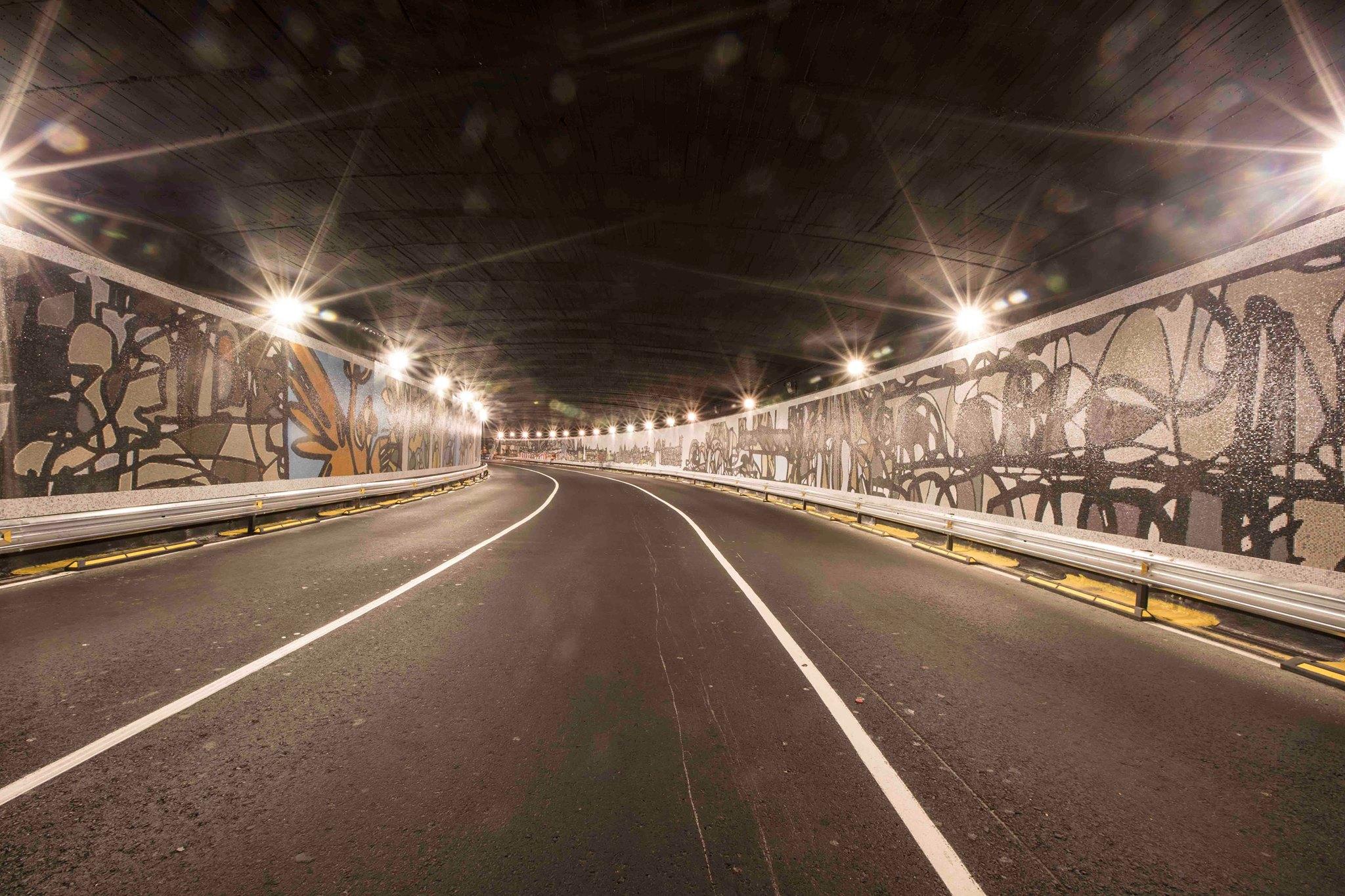 mural-bajo-el-puente-20-noviembre-mvm-studios