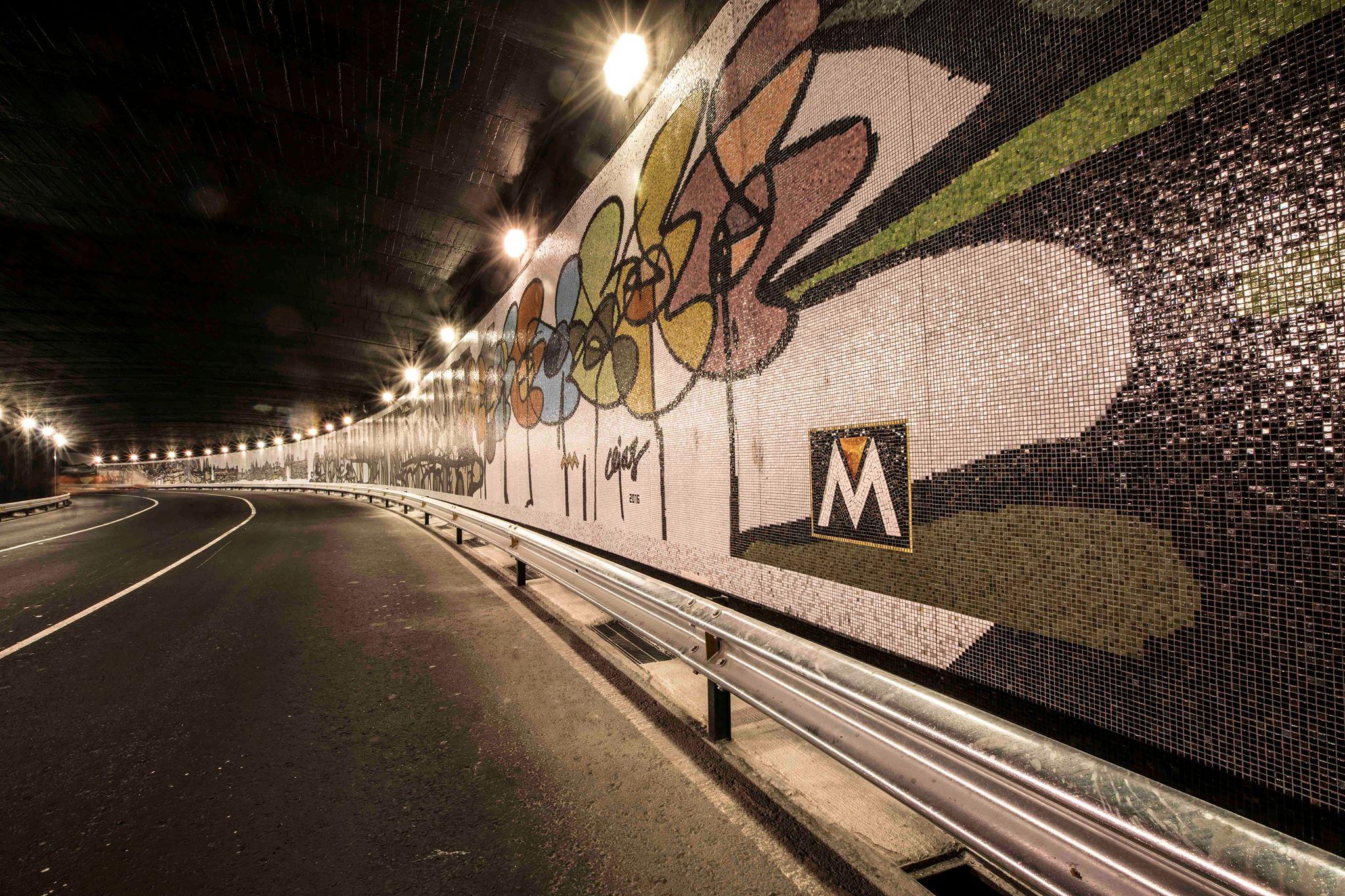 mural-bajo-el-puente-mvm-studios-mexico-20-noviembre