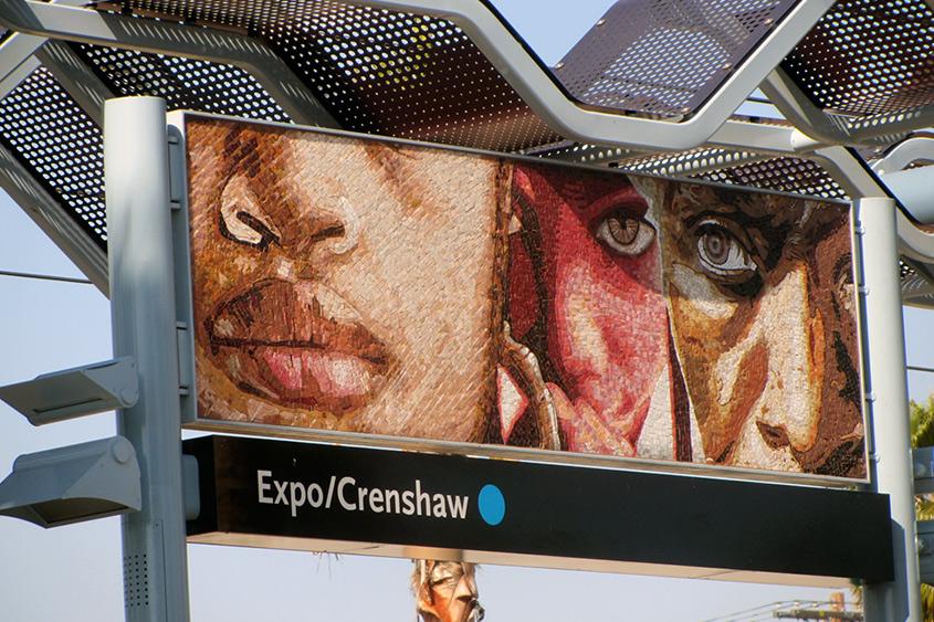 mural-metro–estacion-crensha-mosaico-veneciano-mvm-studios