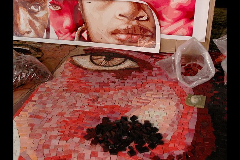 mural-metro–estacion-crensha-mosaico-veneciano-mvm-studios2
