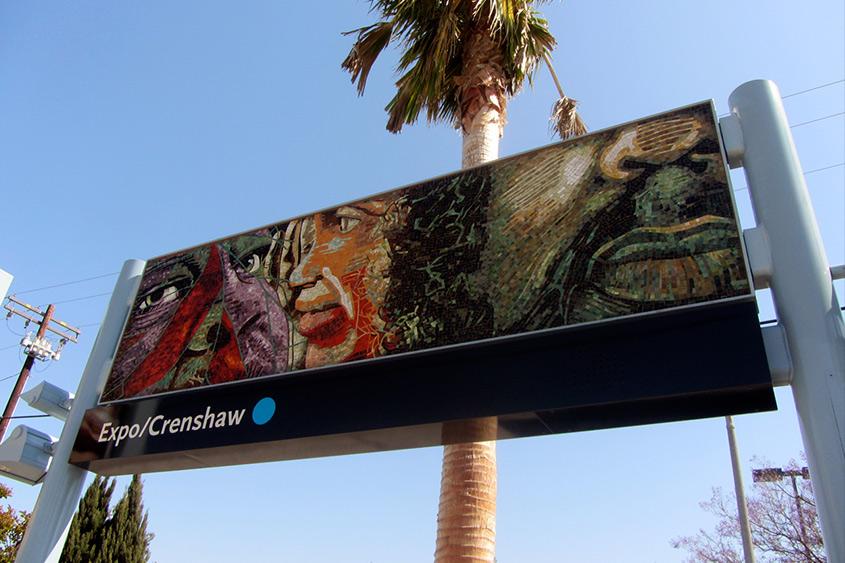 mural-metro–estacion-crensha-mosaico-veneciano-mvm-studios3