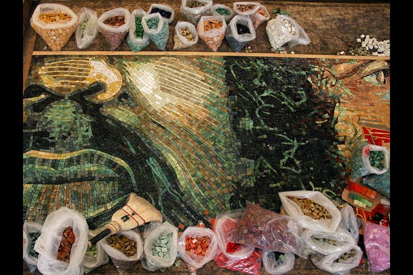 mural-metro–estacion-crensha-mosaico-veneciano-mvm-studios4