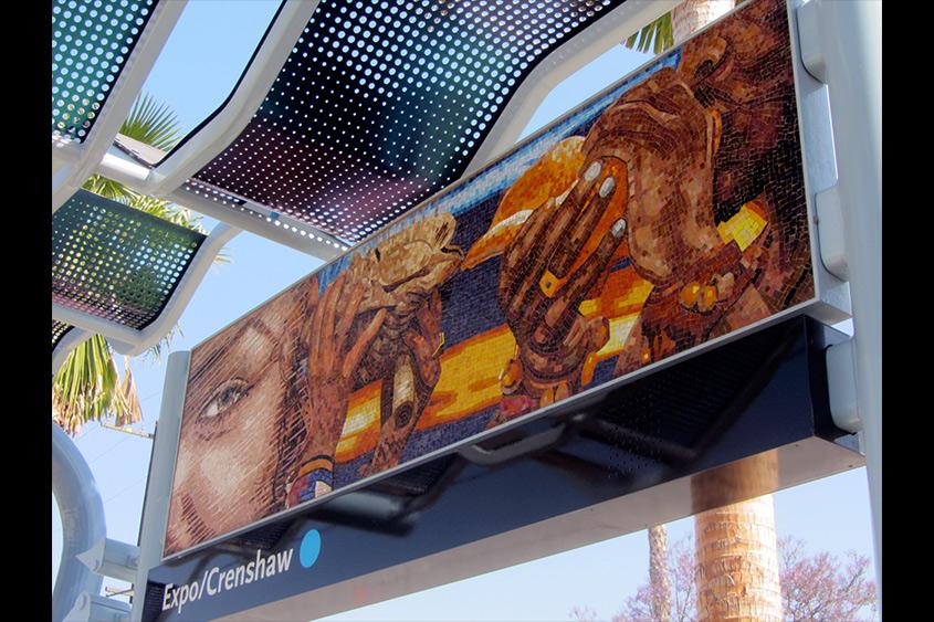mural-metro–estacion-crensha-mosaico-veneciano-mvm-studios5