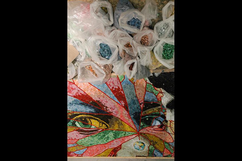 mural-metro–estacion-crensha-mosaico-veneciano-mvm-studios8