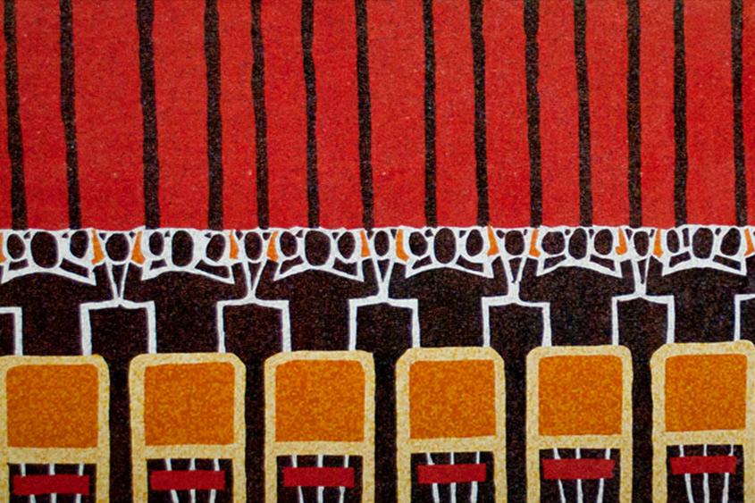 mural-mosaico-centro-de-convenciones-guanajuato-mvm-studios