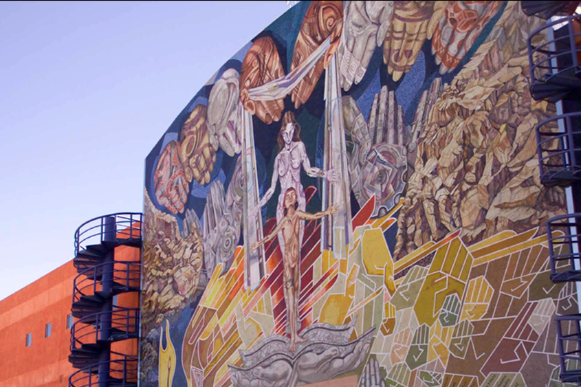 mural-mosaico-universidad-chihuahua-mvm-studios