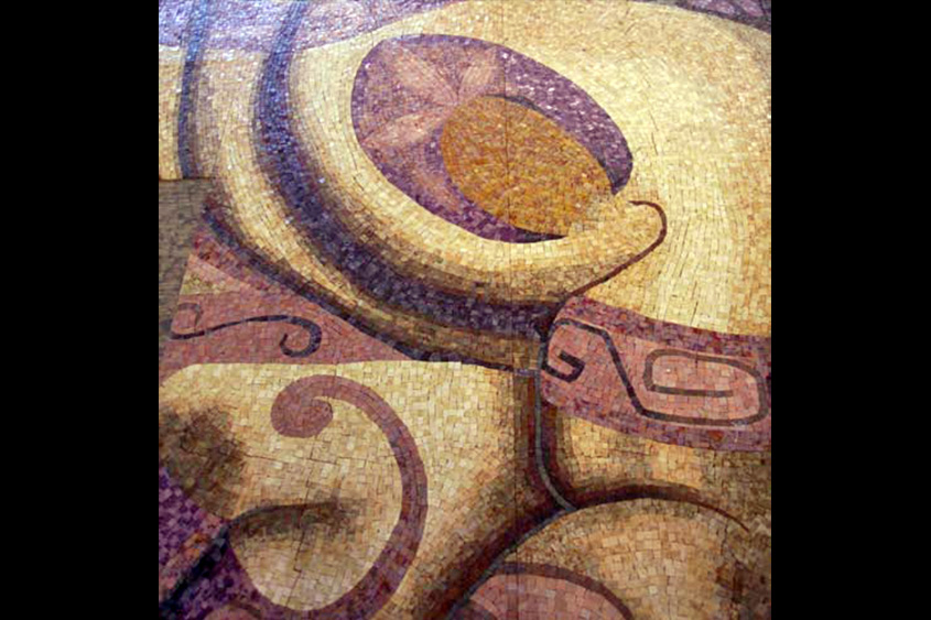 mural-mosaico-universidad-chihuahua-mvm-studios1