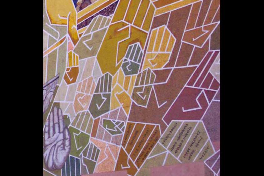 mural-mosaico-universidad-chihuahua-mvm-studios2