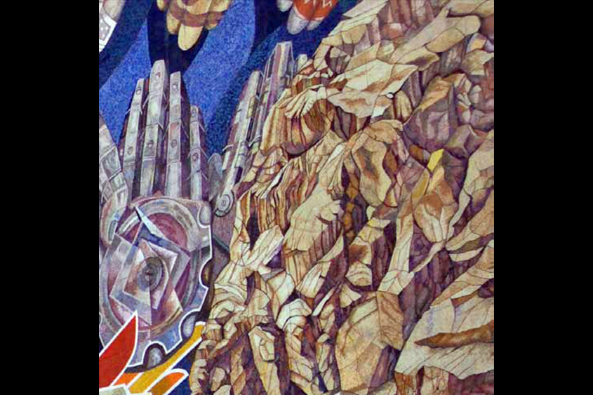 mural-mosaico-universidad-chihuahua-mvm-studios3