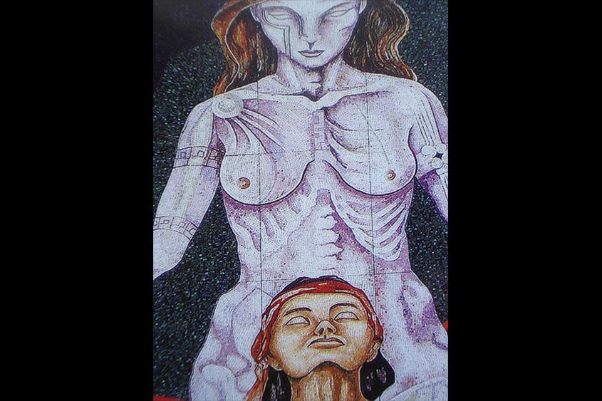 mural-mosaico-universidad-chihuahua-mvm-studios5