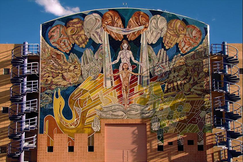 mural-mosaico-universidad-chihuahua-mvm-studios6