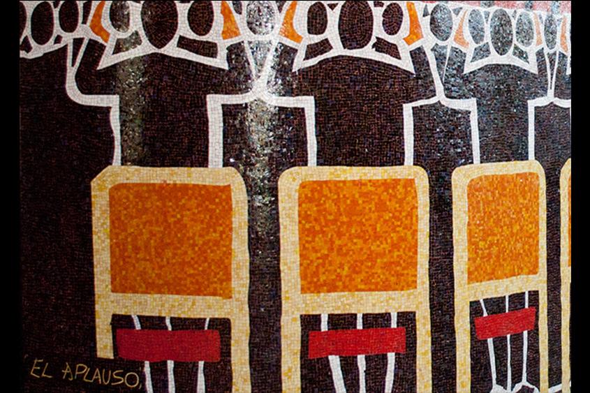 mural-mosaico-veneciano-centro-convenciones-auditorio-guanajuato