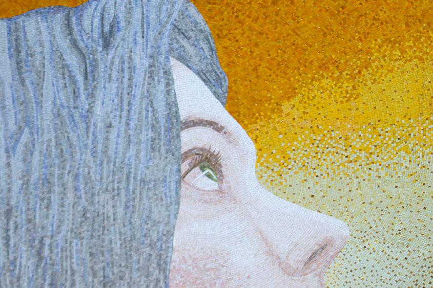 mural-mosaico-virgen-de-asuncion-mvm-studios