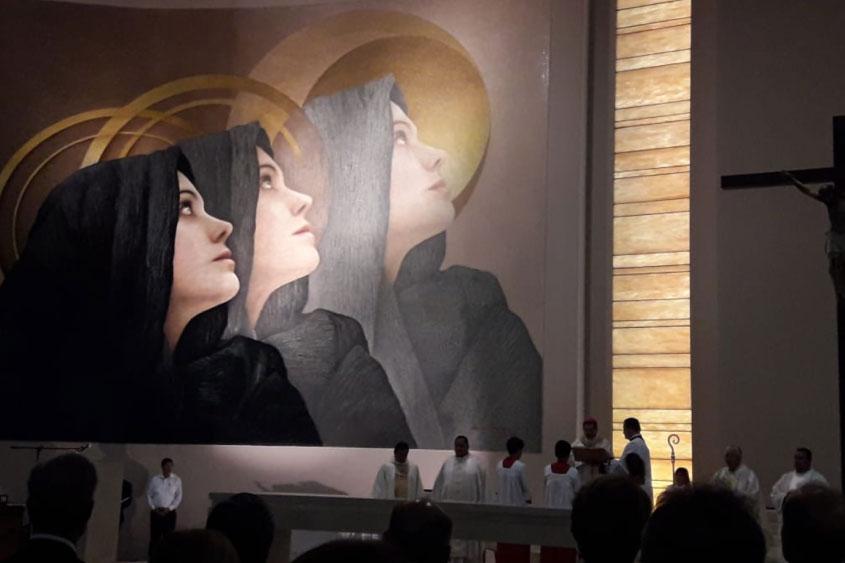 mural-mosaico-virgen-de-asuncion-mvm-studios2