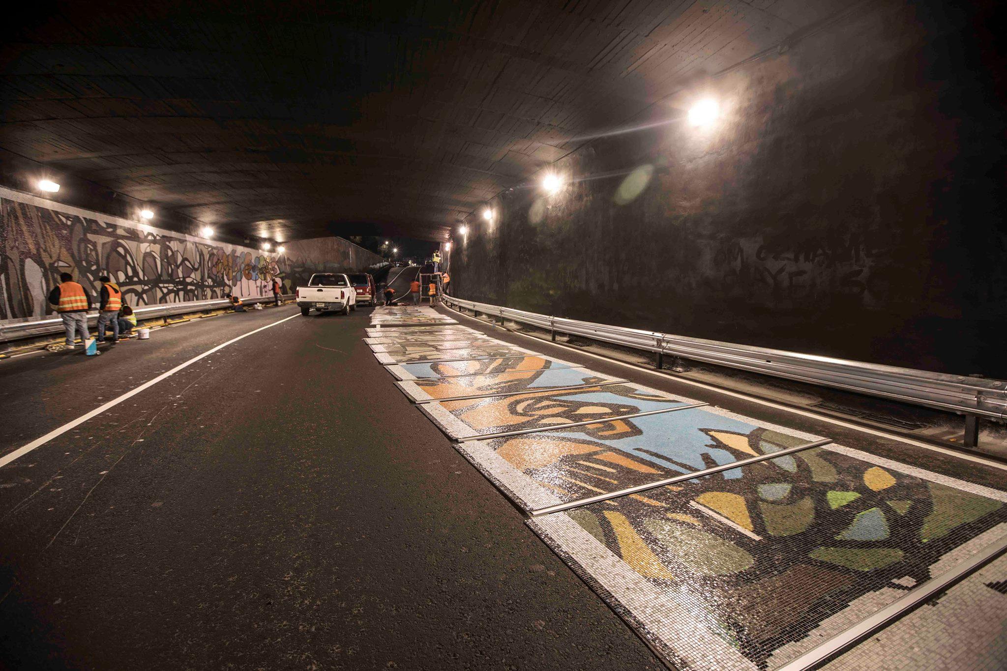 mural-puente-20-noviembre-cdmx-mvm-studios