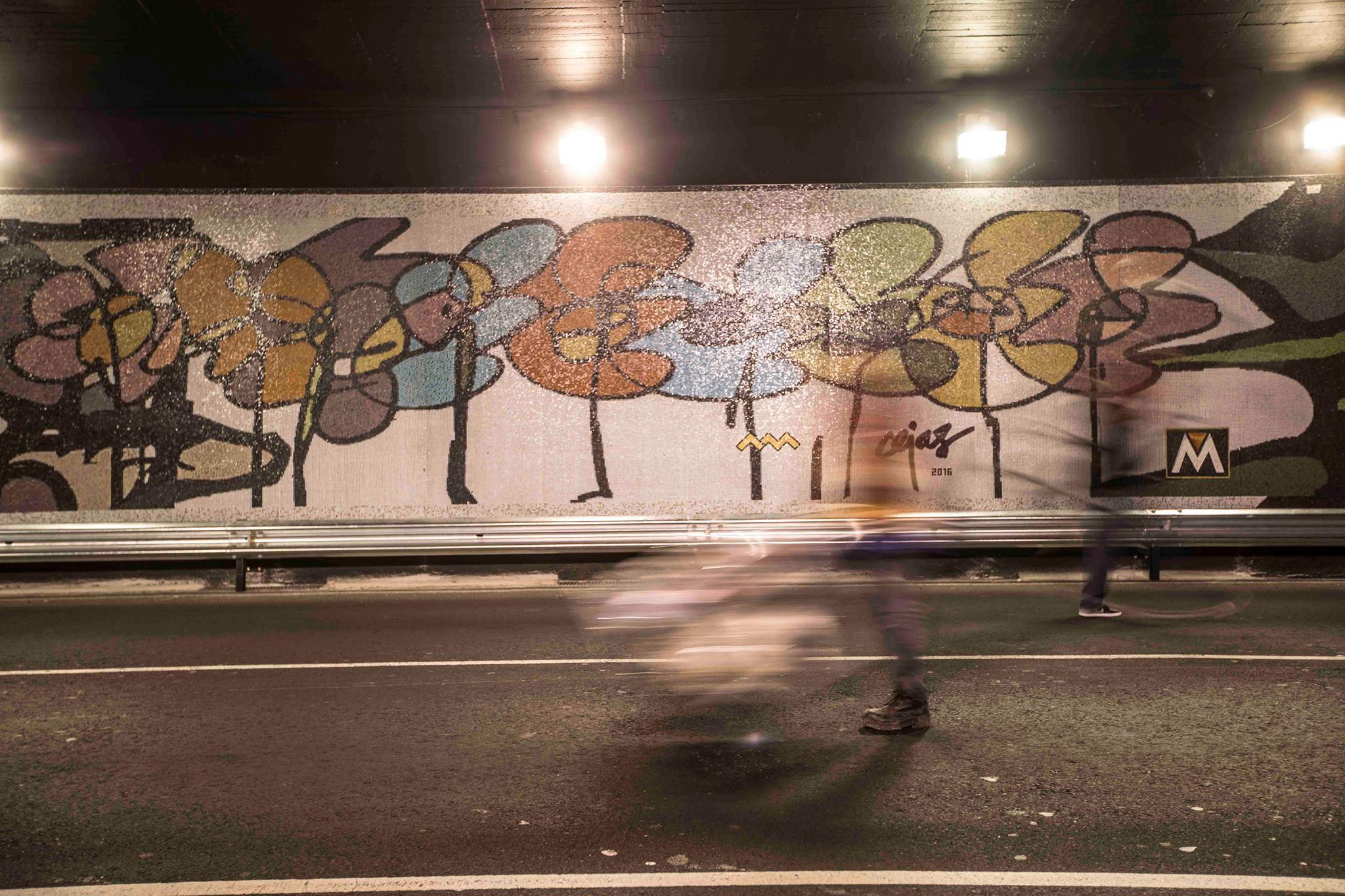 mural-puente-20-noviembre-mvm-studios