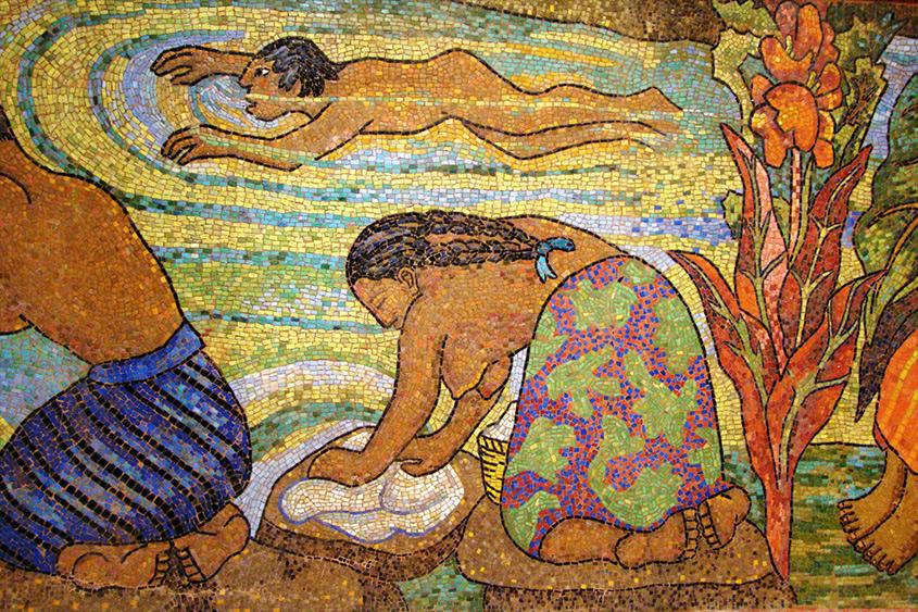 museo-soumaya-mosaicos-venecianos-mvm-studios
