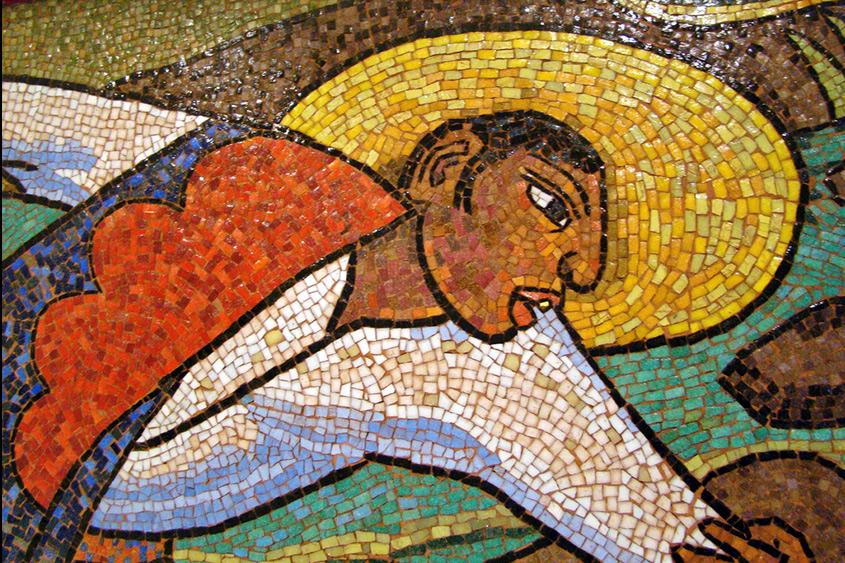 museo-soumaya-mural-mosaicos-venecianos