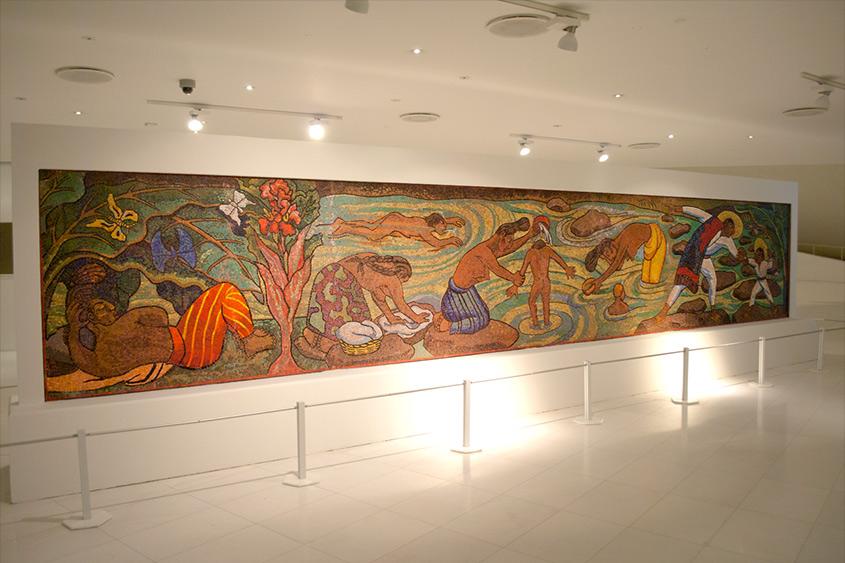 museo-soumaya-murales-mosaicos-mvm-studios