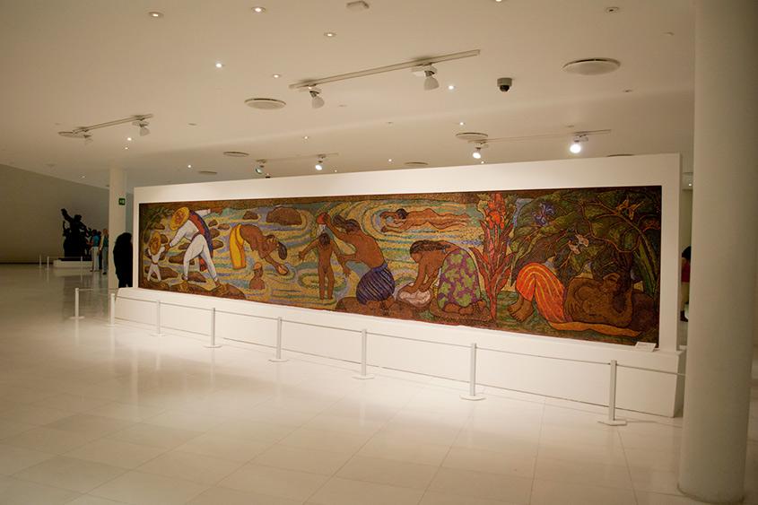museo-soumaya-murales-mvm-studios