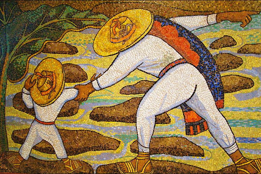 museo-soumaya-mvm-studios-murales-mosaico