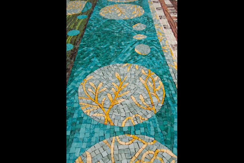 nordofff-metro-mural-mosaicos-venecianos-mvm-studios