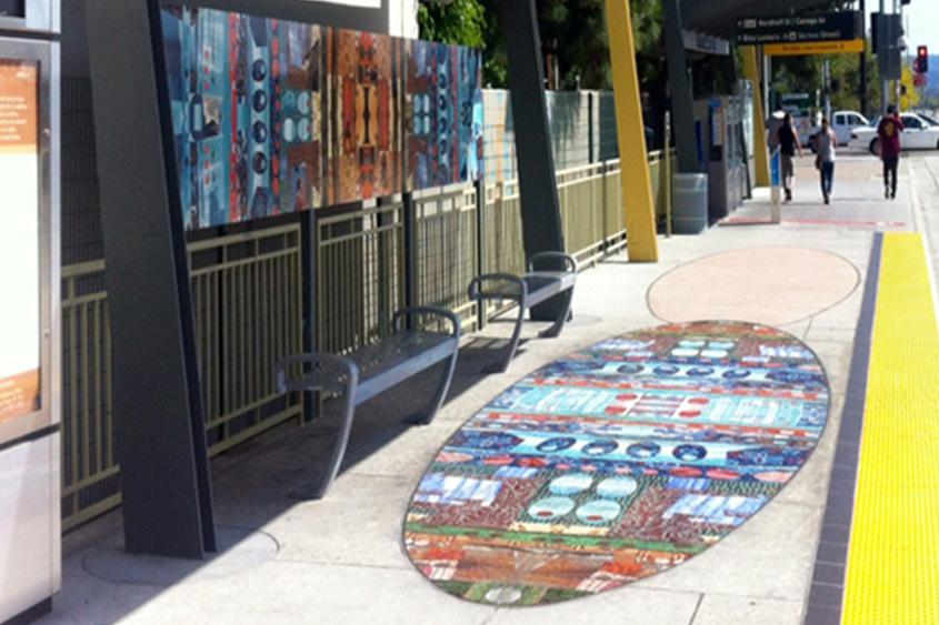 nordofff-metro-mural-mvm-studios
