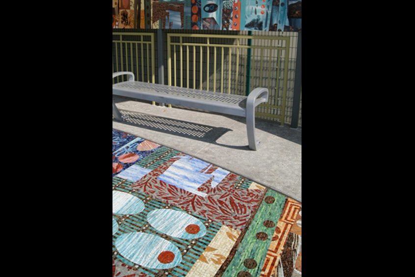 nordofff-metro-mvm-studios-mosaicos