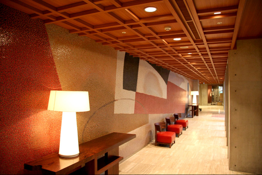 restaurant-220-modern-teppan-mosaico-veneciano-mvm-studios
