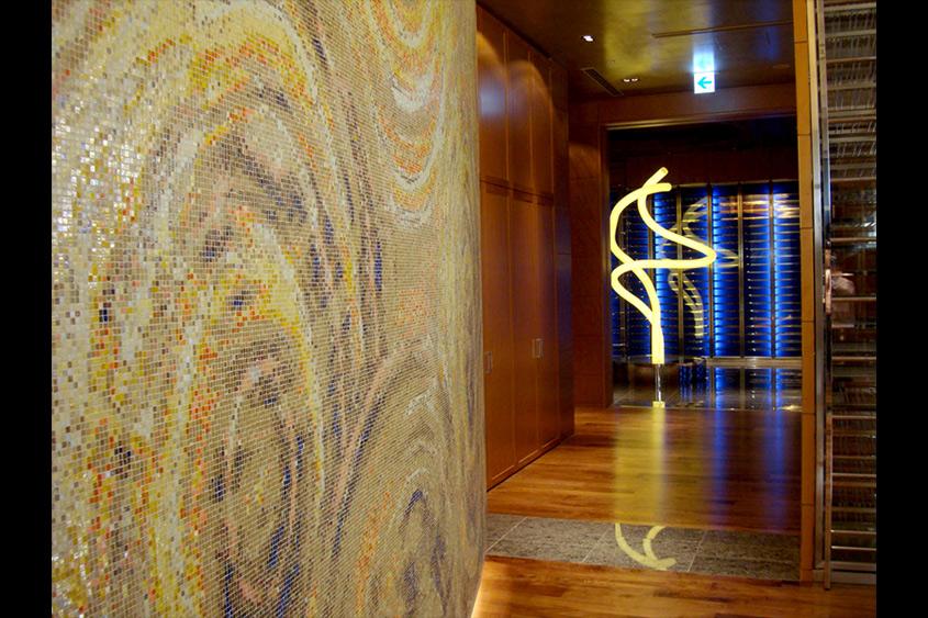 restaurant-220-modern-teppan-mosaico-veneciano-mvm-studios2