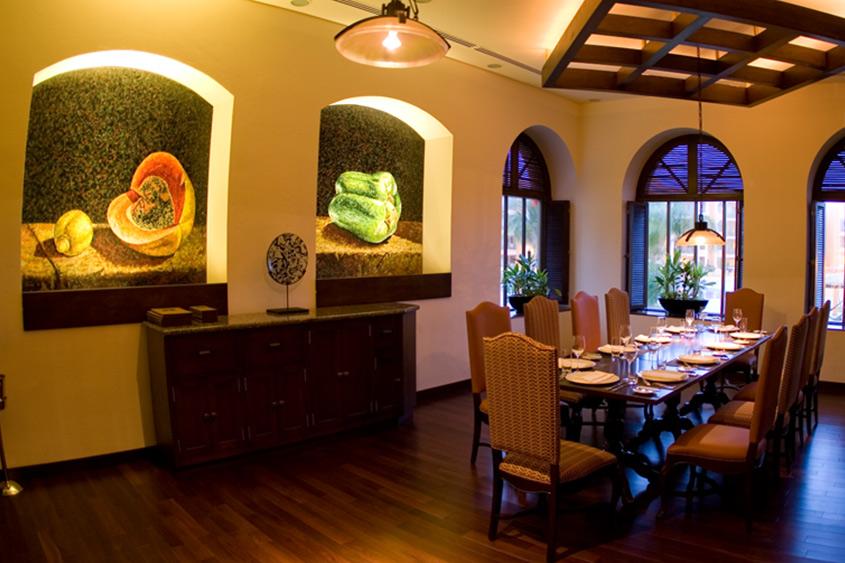 restaurant-murales-murales-mosaico-mvm-studios