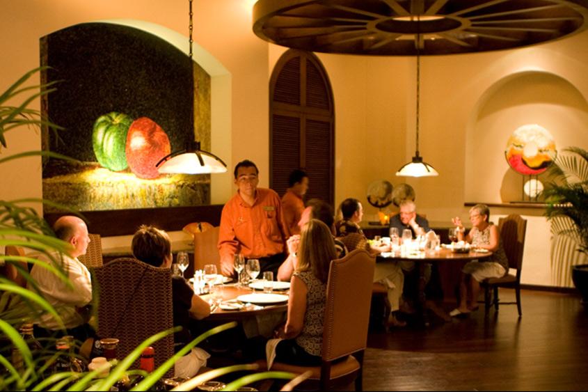restaurant-murales-murales-mosaico-mvm-studios3