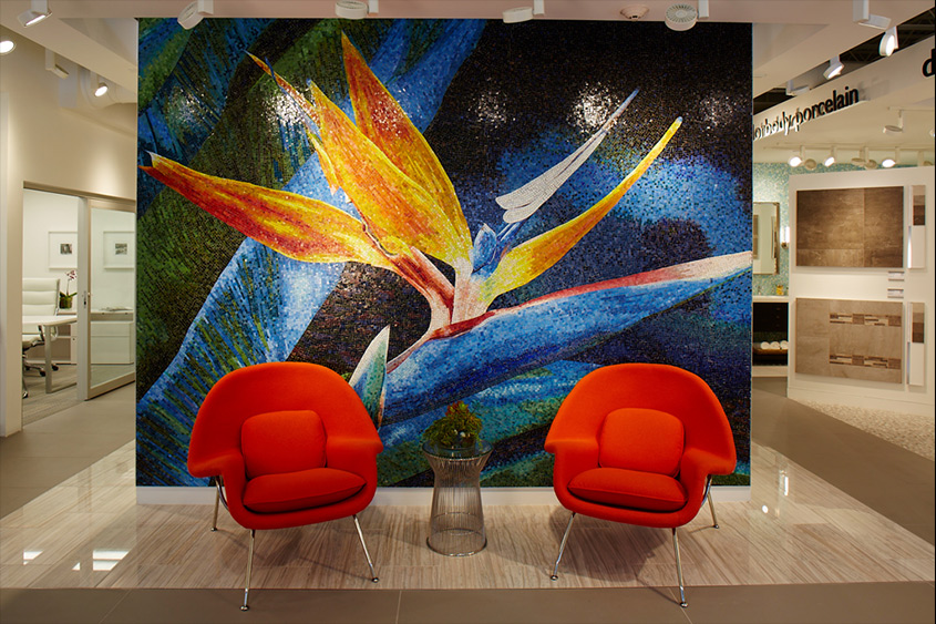 sala-exhibicion-daltile-mosaico-veneciano-mvm-studios1