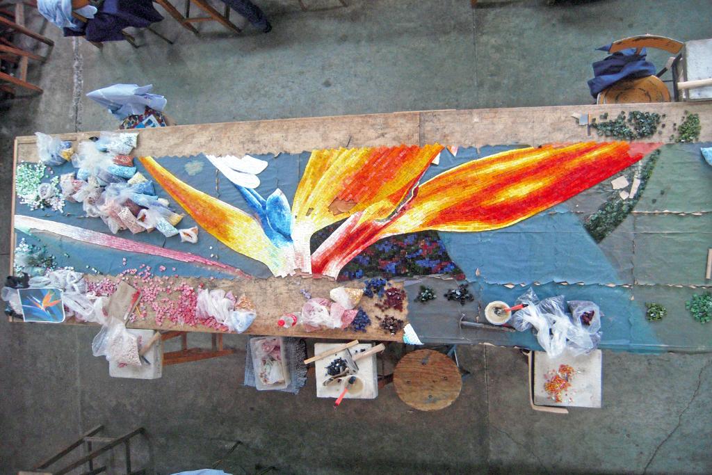sala-exhibicion-daltile-mosaico-veneciano-mvm-studios3
