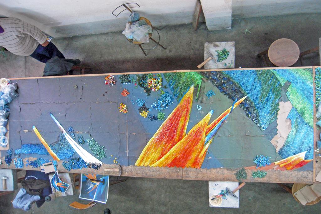sala-exhibicion-daltile-mosaico-veneciano-mvm-studios4