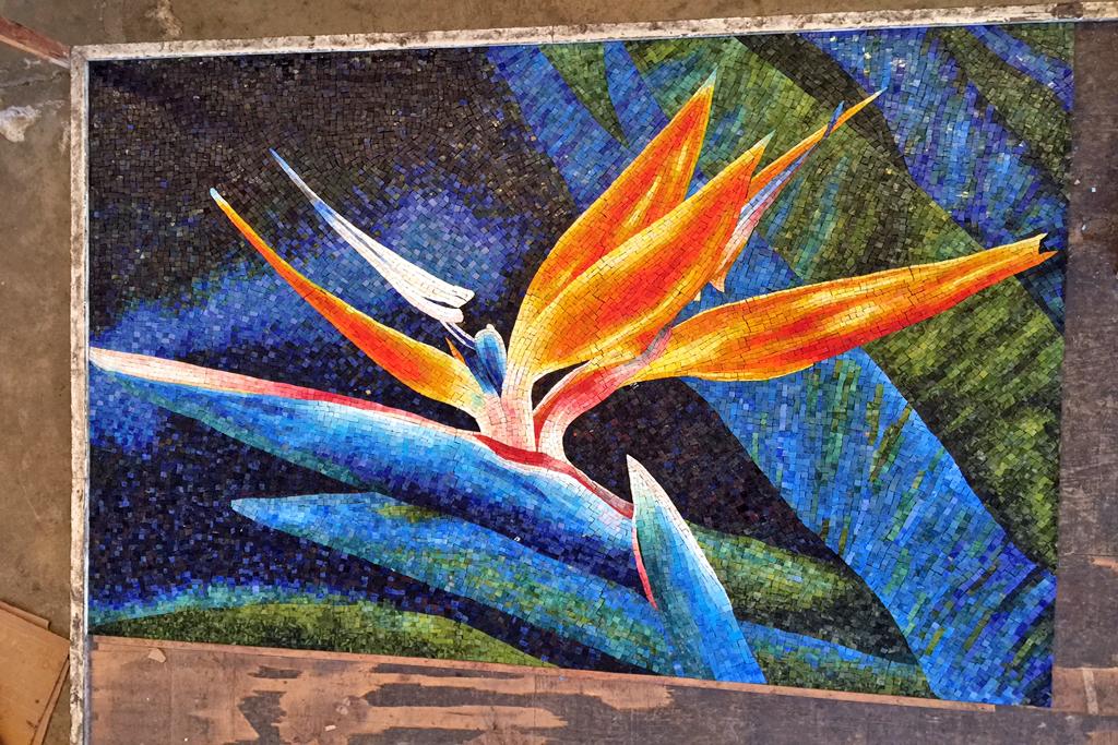 sala-exhibicion-daltile-mosaico-veneciano-mvm-studios6