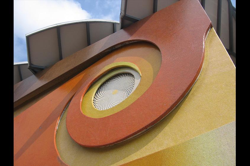 tecnica-3d-escultura-mosaico-veneciano-mvm-studios2