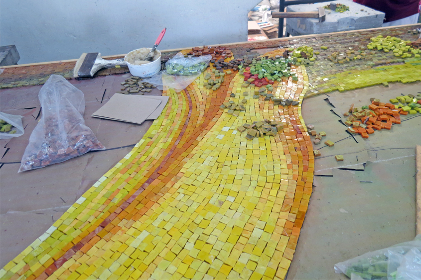tecnica-clasica-mosaico-veneciano-mvm-studios1