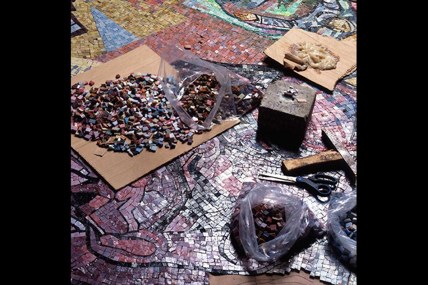 tecnica-clasica-mosaico-veneciano-mvm-studios4