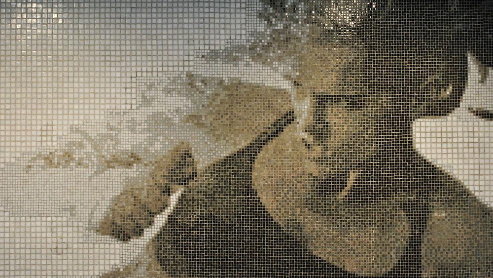 tecnica-digitalizada-computadora-mosaico-veneciano-mvm-studios