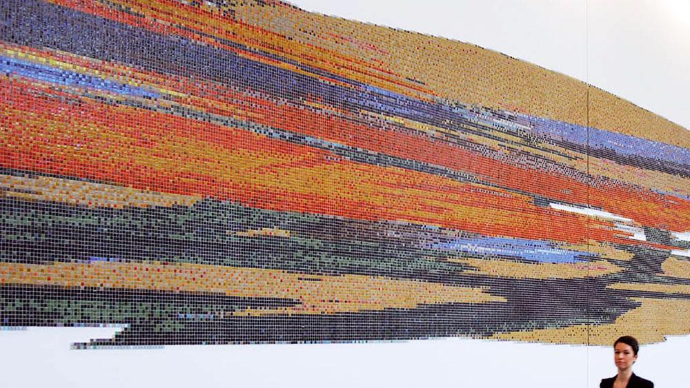 tecnica-digitalizada-computadora-mosaico-veneciano-mvm-studios1
