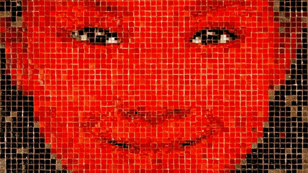 tecnica-digitalizada-computadora-mosaico-veneciano-mvm-studios4