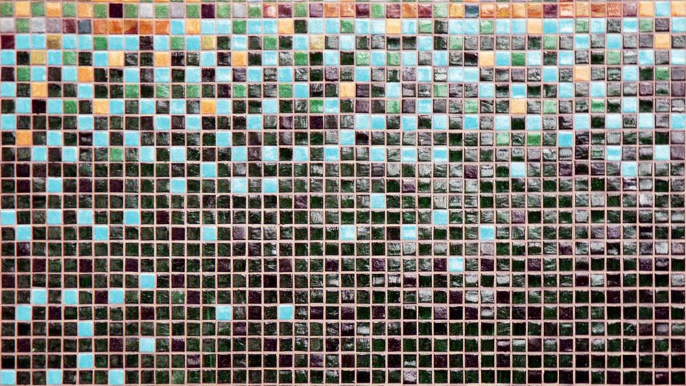 tecnica-digitalizada-computadora-mosaico-veneciano-mvm-studios6