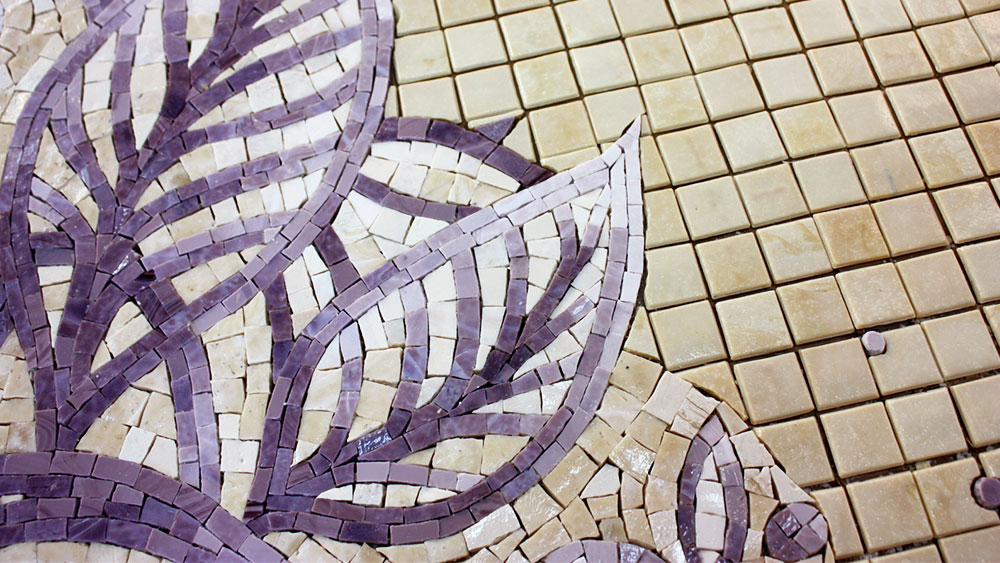 tecnica-mixta-mvm-studios-mosaico1