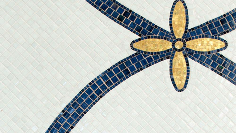 tecnica-mixta-mvm-studios-mosaico2