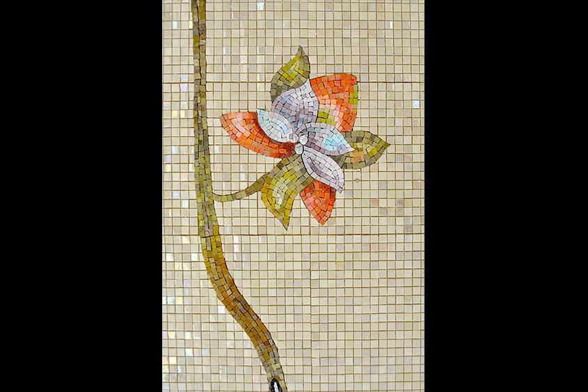 tecnica-mixta-mvm-studios-mosaico5
