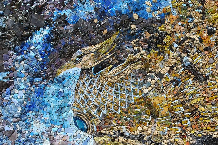 tecnica-mosaico-contemporaneo-mvm-studios