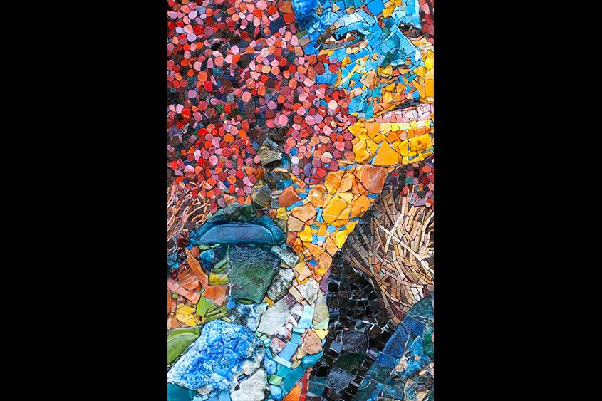 tecnica-mosaico-contemporaneo-mvm-studios1