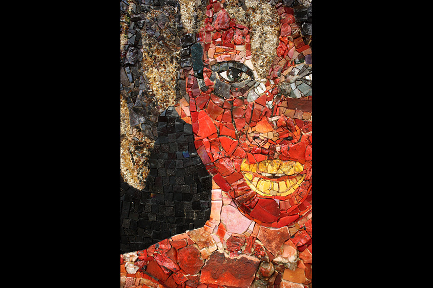tecnica-mosaico-contemporaneo-mvm-studios2